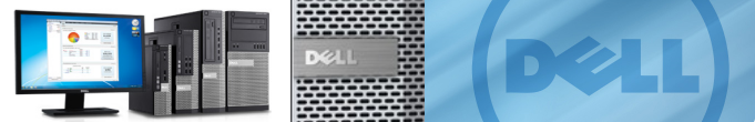 Dell Optiplex SF